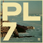 playlist 7