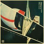 playlist 6