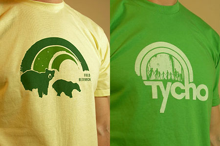 shirts-fr-tycho.jpg