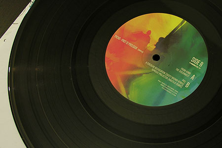 tycho-vinyl.jpg
