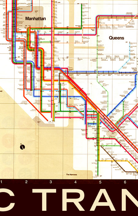 1972ny_subway_map.jpg