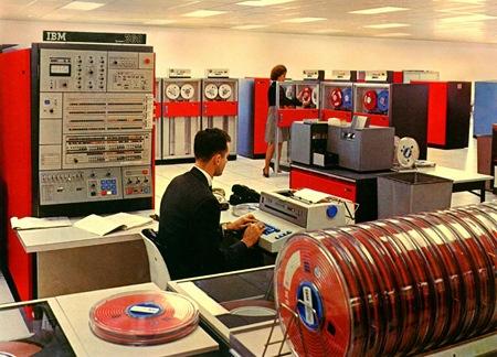 IBM_360