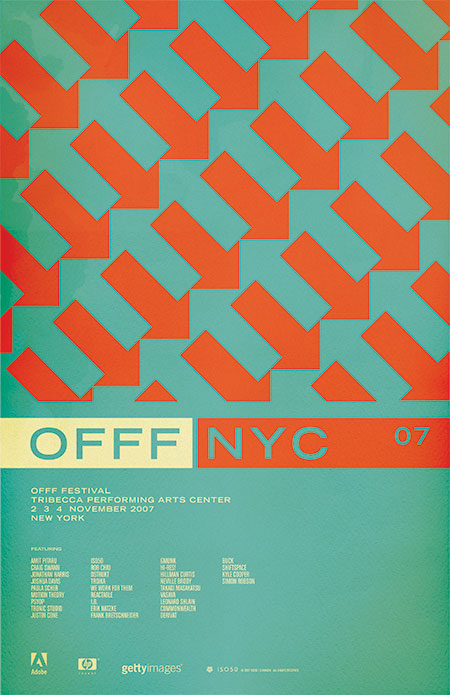 offf07