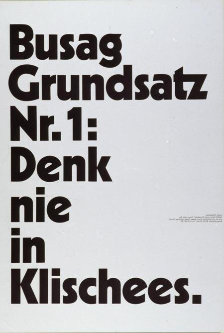 Brusag Grundsatz - posters.nb.admin.ch