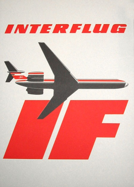 interflug_poster_1960s_a_450x629_web