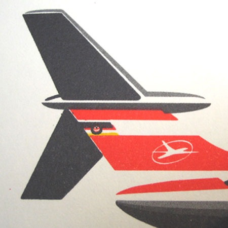 interflug_poster_1960s_b_450x450_web