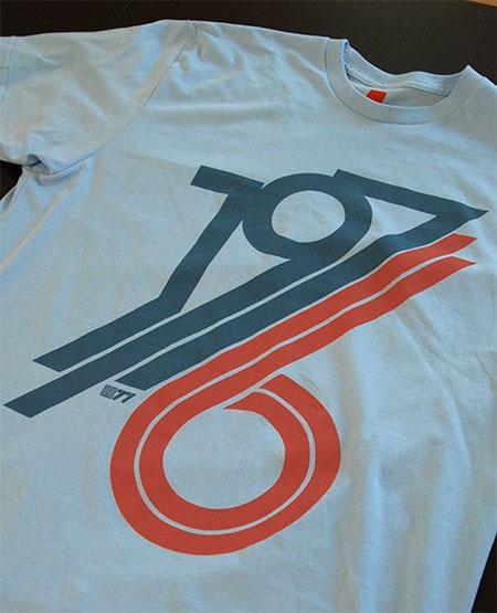 iso50-1976tee