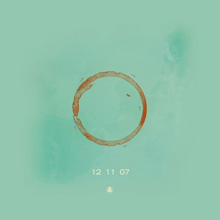 http://blog.iso50.com/wp-content/uploads/2007/11/tycho-gidg10.jpg