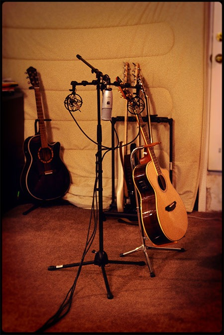 tycho-studio2