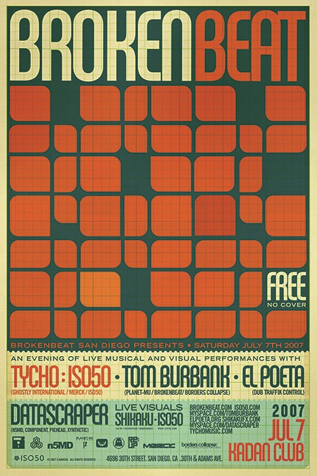 ISO50-KADAN-POSTER_A-NO_BLE