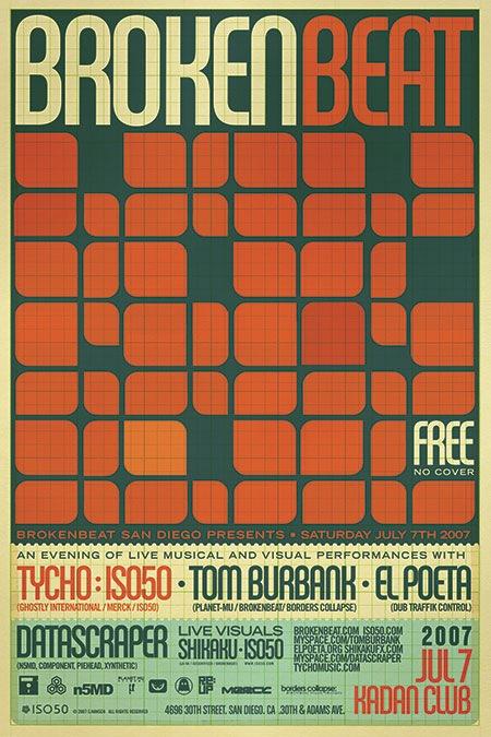 ISO50-KADAN-POSTER_A-NO_BLE