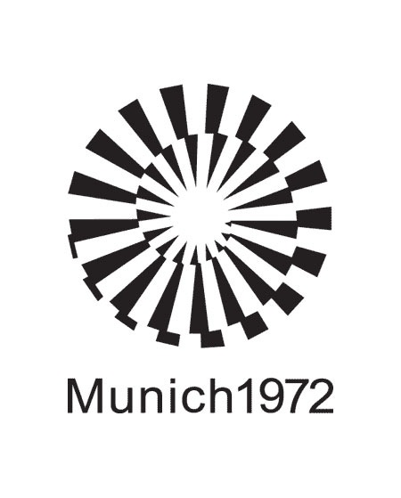 munich72