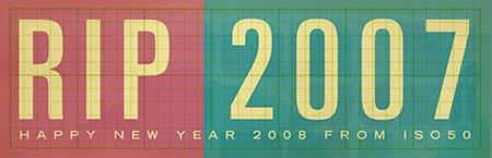rip2007