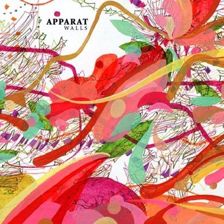 Apparat_Walls_Shitkatapult