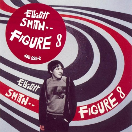 Elliott_Smith-Figure_8-Frontal
