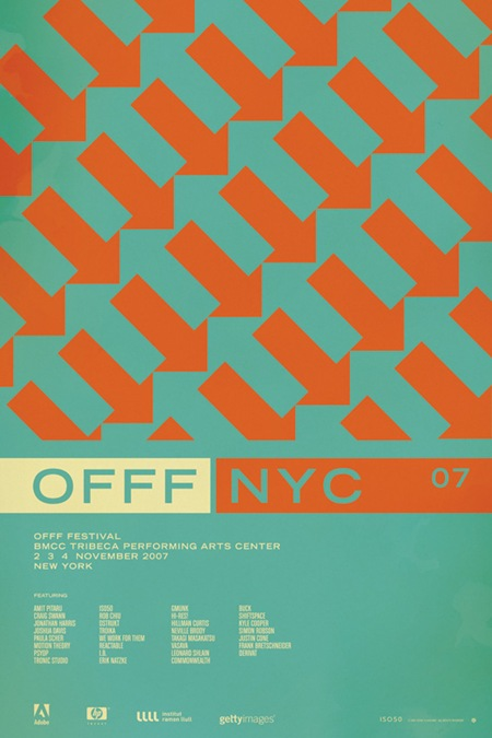 ISO50-OFFF_NYC_07A
