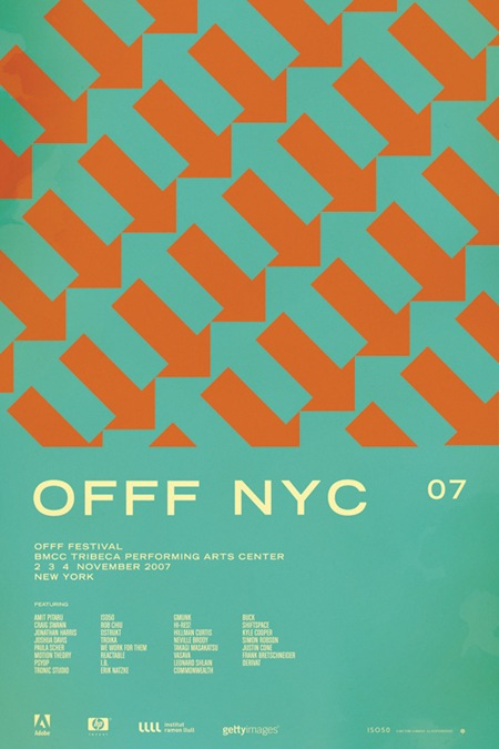 ISO50-OFFF_NYC_07B
