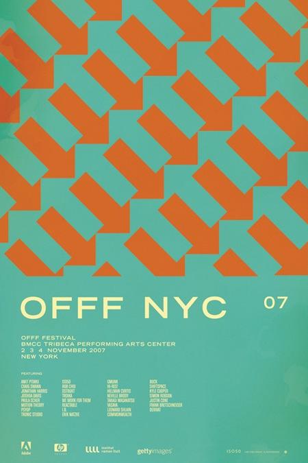 ISO50-OFFF_NYC_07B
