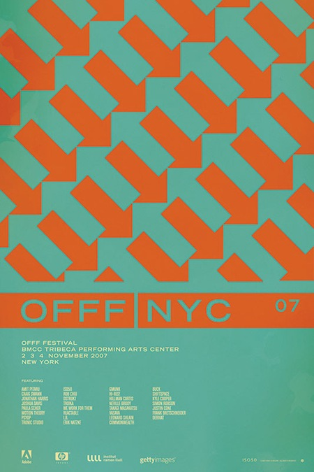 ISO50-OFFFNYC07_C