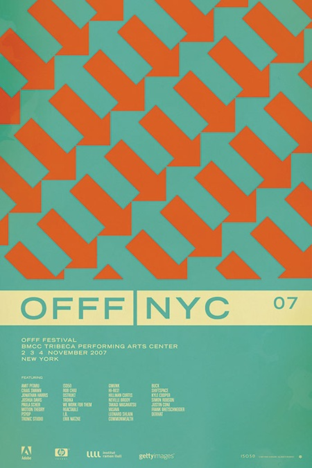ISO50-OFFFNYC07_D
