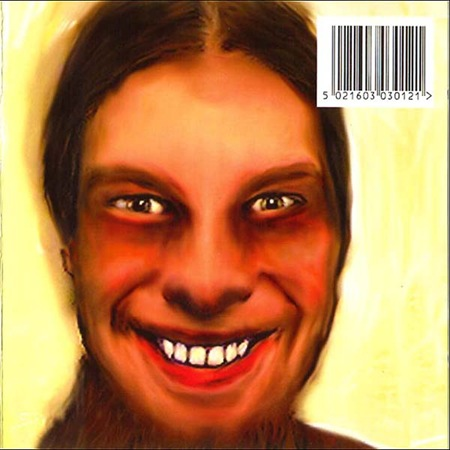 Aphex_Twin_-_I_Care_Because_You_Do_-_front
