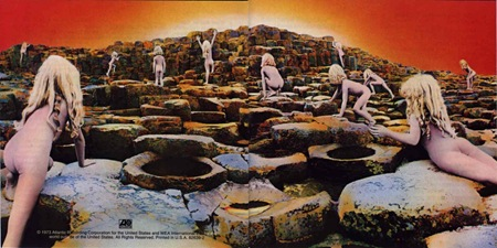 led_zeppelin_houses_of_the_holy_a