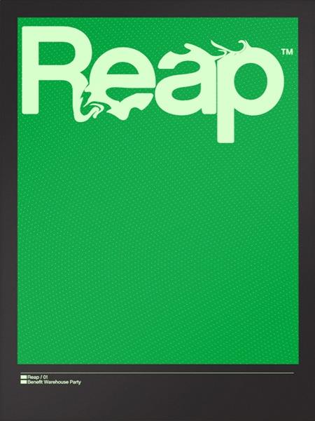 reap2