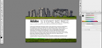 adobe-cs4-stonehenge-thumb.png
