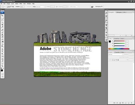 adobe-cs4-stonehenge