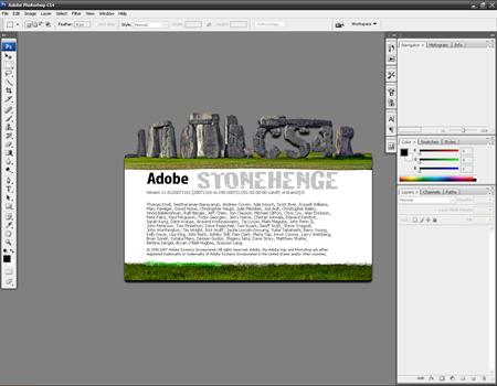 adobe-cs4-stonehenge