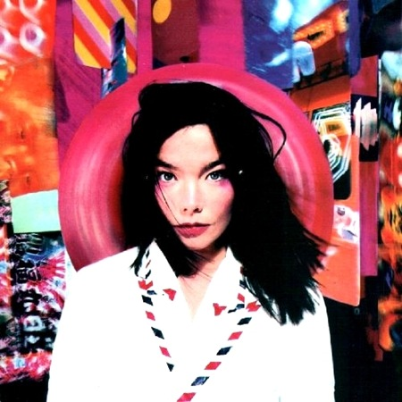 Bjork_Post