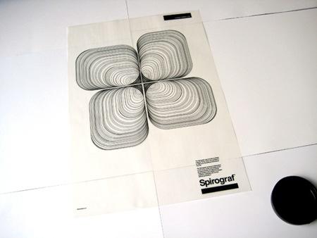 45-spiro-new-15.jpg