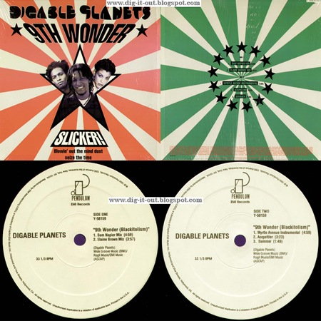 Digable-Planets-9th-Wonder-1