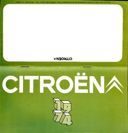 citr0873a