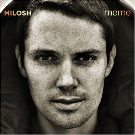 Milosh