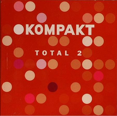Kompakt 2