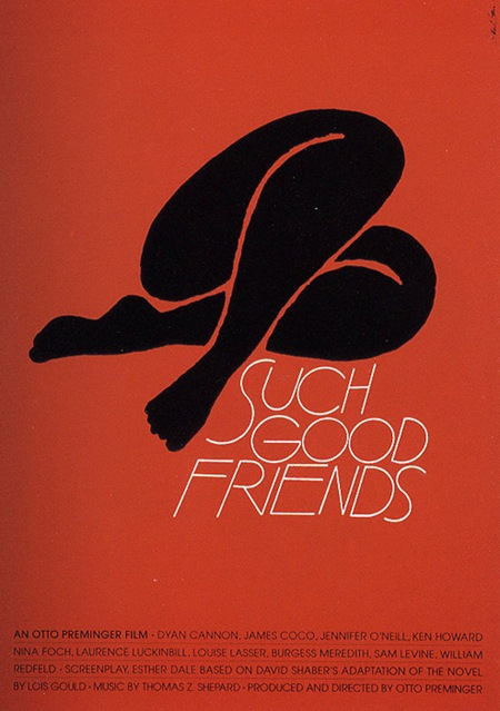 saulbass03