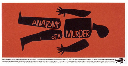 saulbass05