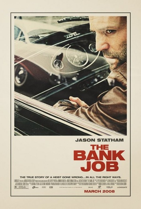 the-bank-job-poster-large