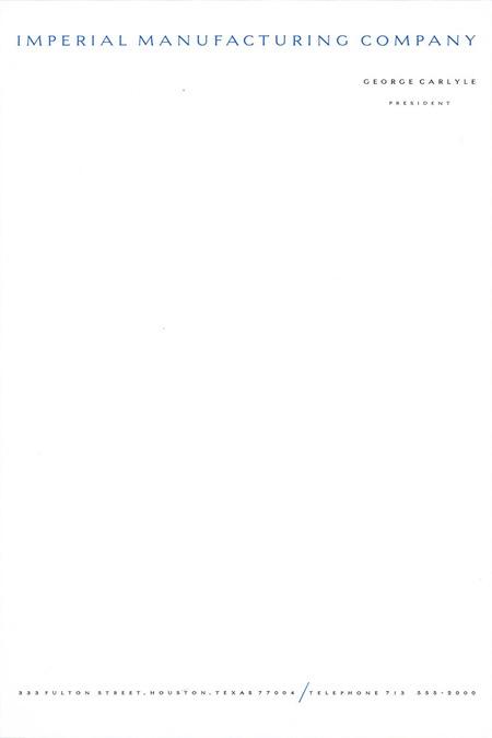 286114878_dc40b78f5c_o