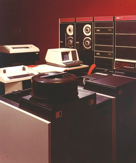 dec-pdp-11.color_pdp11.102630690.lg