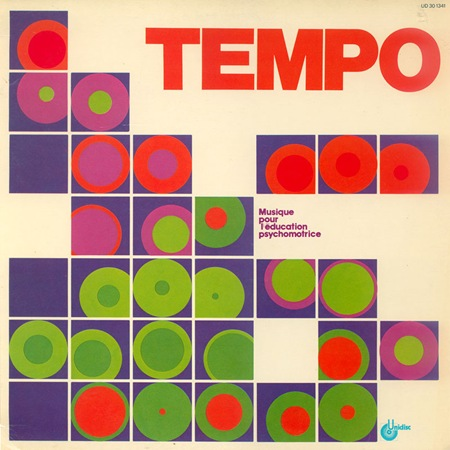 _tempo_20070104123034