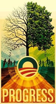 iso50_obama_phase002