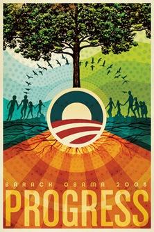 iso50_obama_phase002a