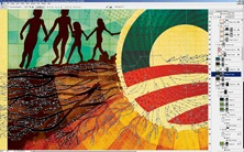 iso50_obama_phase003a