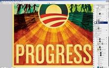 iso50_obama_phase003c