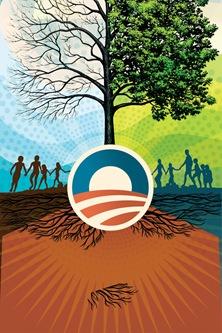iso50_obama_phase004