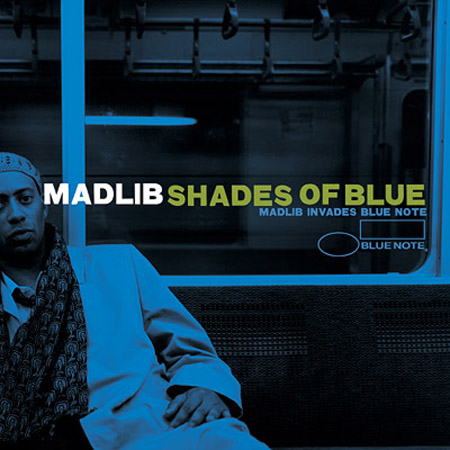 Madlib