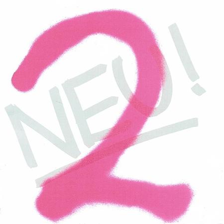 neu_2.jpg