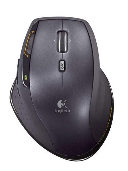 windowslivewriterlogitechmx1100-1705lgmx1100-3.jpg